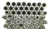 Stainless Steel TubesPicture