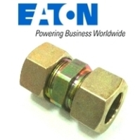 Eaton Compression Fittings