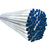 Stainless Steel Tube Literature