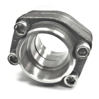 S/W SAE Flanges