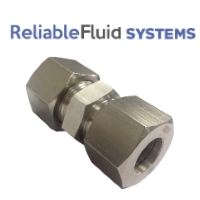 Reliable Fluid Systems DIN Fittings Catalogue
